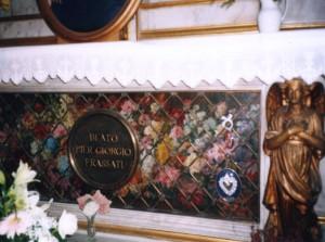 071 tombeau