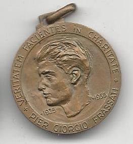 2-medailles-pier-giorgio-frassati - Copie