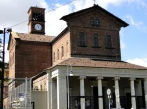 Crocetta-Turin-550x412