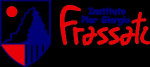 FrassatiTrans_399x134