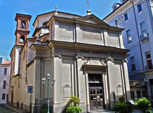 Santa-Maria-di-Piazza-1